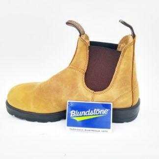 נעלי בלנסטון blundstone