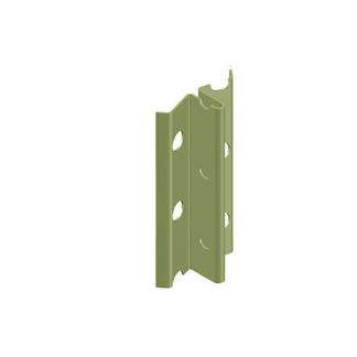 מייקים לטיח אורך 3 מטר הם אביזרים מתכת או פח