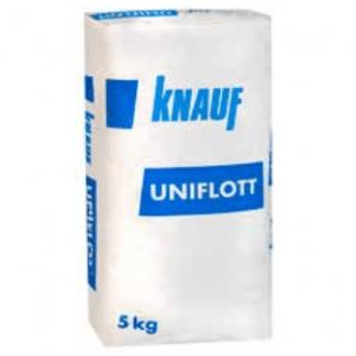 אבקת שפכטל לתיקונים יוניפלוט UNIFLOTT אורבונד